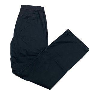 28 / 32 / BONOBOS CHINO PANTS
